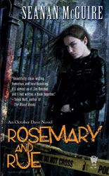 Rosemary_and_Rue_Seanan_McGuire