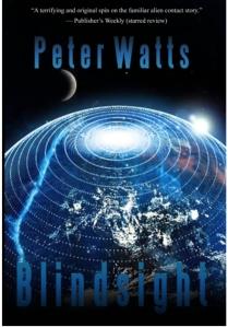 Blindsight_Peter.Watts