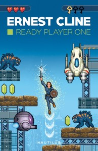 ernest_cline-_ready_player_one
